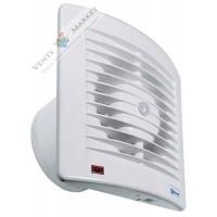 Бытовой вентилятор Elicent E-Style 90