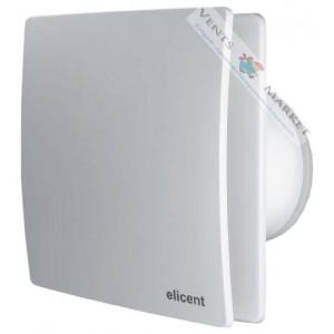 Бытовой вентилятор Elicent Elegance 100