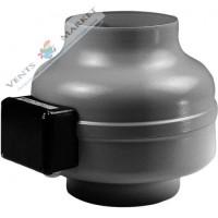 Канальный вентилятор Elicent AXC 200 B