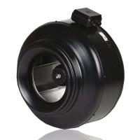 Канальный вентилятор Vent 355 L
