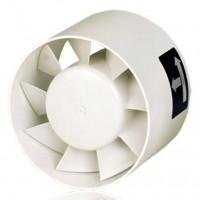 Канальный вентилятор TDM 100
