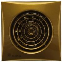 Бытовой вентилятор Silent 100 CZ Gold