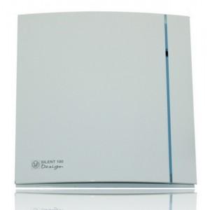 Бытовой вентилятор Silent 200 CZ Design