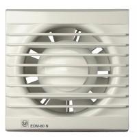 Бытовой вентилятор EDM 80
