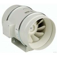 Канальный вентилятор TD 800/200