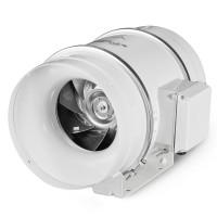 Канальный вентилятор TD 1000/250