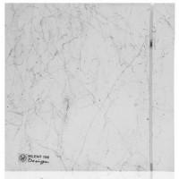 Бытовой вентилятор Silent 100 CZ Design Marble White-3C