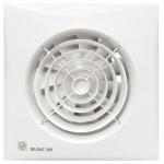 Бытовые вентиляторы Soler&Palau