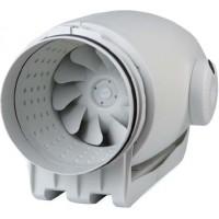 Канальный вентилятор TD 350/125 Silent