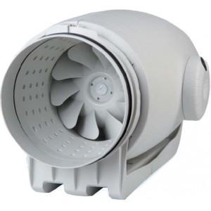 Канальный вентилятор TD 1000/200 Silent