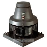 Крышный центробежный вентилятор Vortice Tiracamino
