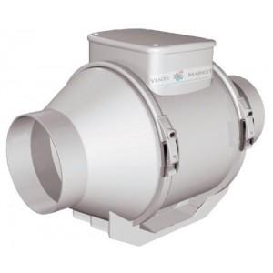 Канальный вентилятор Vortice Lineo 150 VO