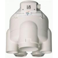 Многозональный вентилятор Vortice Vmc Ariant