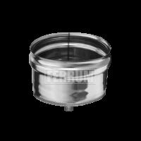 Конденсатоотвод 430/0,5 мм Ф80