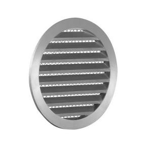 Наружная круглая решетка IGС 500