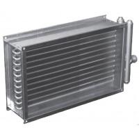 Водяной нагреватель WHR 300х150-2