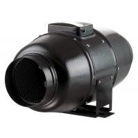 Канальный вентилятор Вентс ТТ Сайлент-М 100