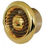 Бытовые вентиляторы MMotors